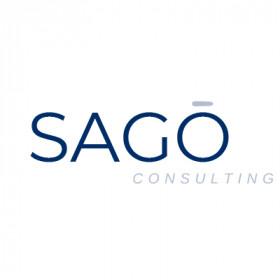 Christophe Saladin - Fondateur et Consultant Sago Consulting
