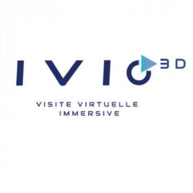 Vincent Maertens - CEO IVIO 3D